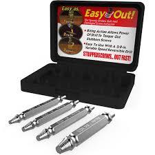 amazon com woodworking shop tools u0026 home improvement