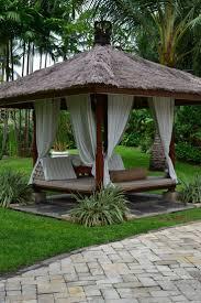 best 25 bali furniture ideas on pinterest bali house bali