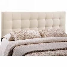 Target Metal Bed Frame Target Headboards King For Bedroom Fabulous Metal Bed Inspirations