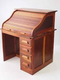 vintage roll top desk value inspirational design oak roll top desk value small antique p1015717