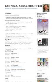 web architect resume it architect resume samples visualcv resume samples database