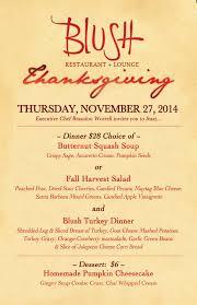 thanksgiving thanksgiving menu ideas easy dinner menus gallery