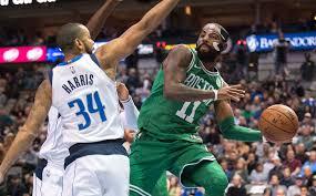 celtics floor plan kyrie irving u0027s 47 points help boston celtics push winning streak