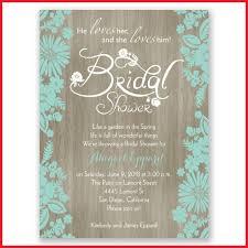 bridal shower planner new wedding shower invites pics of wedding invitations planner 84136