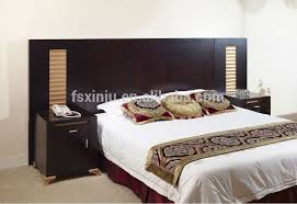 Latest Bed Designs Nice Latest Bed Designs Pictures On Luxurious Article