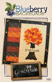 fall u0026 halloween patterns blueberry backroads