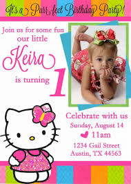 elegant first birthday invitations tags elegant birthday