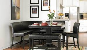 dining room important black dining room chair seat covers