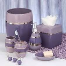 lavender bathroom ideas lavender bathroom accessories purple bathroom decor pictures