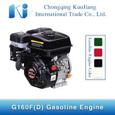 honda gasoline engine honda gasoline engine suppliers and