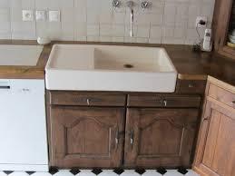 meuble ancien cuisine meuble cuisine ancien pas cher idée de maison et déco