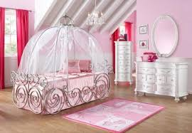 les chambre de fille beautiful chambre fille princesse gallery design trends