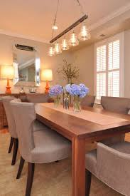 Dining Room Kitchen Ideas 32 Best Tray Ceilings Images On Pinterest Tray Ceilings Ceiling
