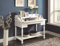 white desk under 100 furniture white writing desk provides simple and cleanliness