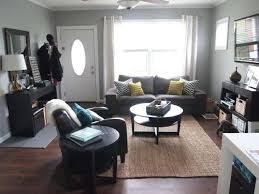 Furniture Design For Small Living Room Furniture Layout Small Living Room Apartment Living Room Furniture