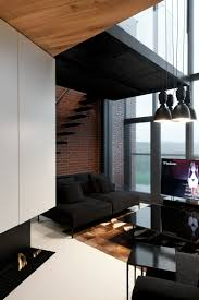Wohnzimmer Ideen Anthrazit Wohnzimmer Ideen Für Schwarzes Sofa Wie Richtig Kombinieren