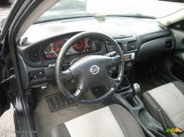nissan sentra xe 2002 nissan sentra xe reviews prices ratings with various photos