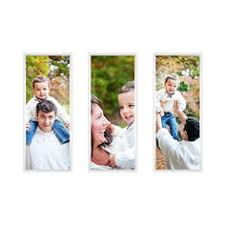 Frameless Photo Mounted Wall Art Shutterfly