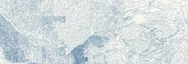 Frost Line Map Kevin Reinhardt Gis And Photogrammetry