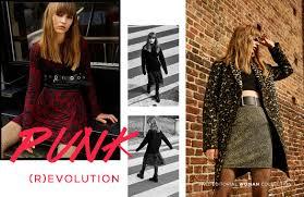 women men and kid u0027s clothes online shop the fashion ovs