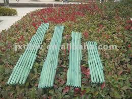 Timber Trellis Wood Expanding Timber Trellis Shop For Sale In China Mainland