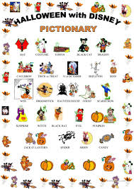 470 free esl halloween worksheets