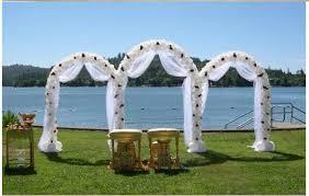 cheap wedding arch online get cheap metal arch for wedding aliexpress alibaba