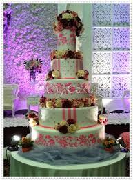 wedding cake bandung murah most wedding cakes for you cake wedding jakarta