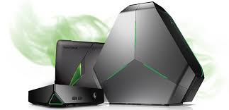alienware black friday deals black friday deals dell cuts prices on alienware inspirion and