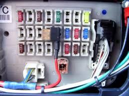 12 circuit