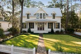 cottage style house plans with porches cottage style house plans screened porch awning house style design