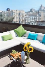 Home Decor San Francisco 245 Best Home Decor Images On Pinterest Home Boho Chic And