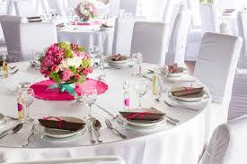 event insurance special event insurance greenwich wedding venue insurance darien ct