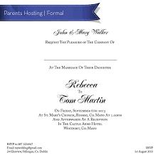 wedding invitations dublin deco wedding invitation ireland weddingprint ie wedding print
