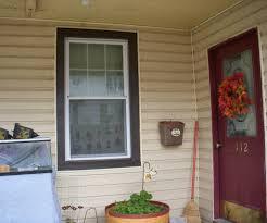 Lowes Hollow Core Interior Doors Accordion Door Lowes Choice Image Doors Design Ideas