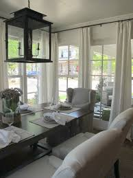 gray dining room ideas best 25 gray dining rooms ideas on beautiful dining