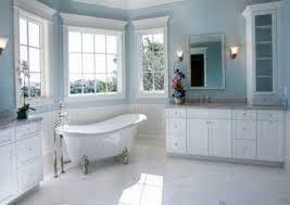 bathroom reno ideas basic bathroom renovation ideas bathroom renovation ideas on