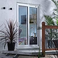 external sliding glass doors external doors exterior doors diy at b u0026q