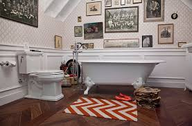 bathroom rugs ideas amazing bathroom rug ideas