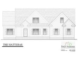 new construction floor plans four seasons contractors new construction homes for sale