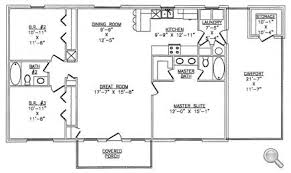 Metal Shop Homes Floor Plans Metal 40x60 Homes Floor Plans Steel Home Framing Package Steel
