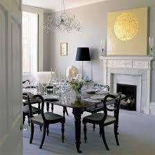 House Interior Design Ideas Pictures Best 25 Modern Georgian Ideas Only On Pinterest Georgian Style