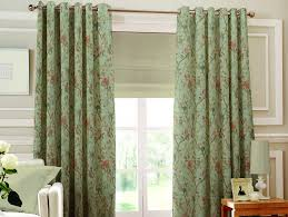 Duck Egg And Gold Curtains Q Designs Leicester Duck Egg Fabric