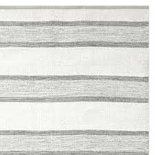 Crate And Barrel Indoor Outdoor Rugs Gray Outdoor Rug Breathtaking Stunning Indoor Outdoor Kitchen Rugs