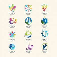 logo vectors photos and psd files free download