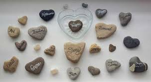 memory stones scout for memory stones caring house