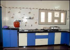 Black Apron Front Kitchen Sink by Kitchen Apron Front Kitchen Sink White Room Design Ideas Unique