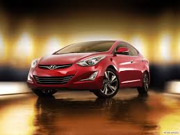 hyundai elantra parts advance auto parts
