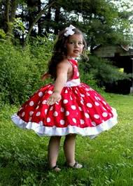 Shabby Chic Boutique Clothing by Fall Shabby Chic Boutique 2pc U0027s Dress Toddler Twirl Skirt