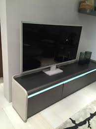 media cabinets for sale media cabinets for sale tv unit furniture tv console furniture under